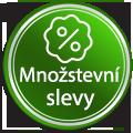 ikona_slevy