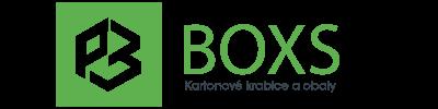 PB boxs e-shop
