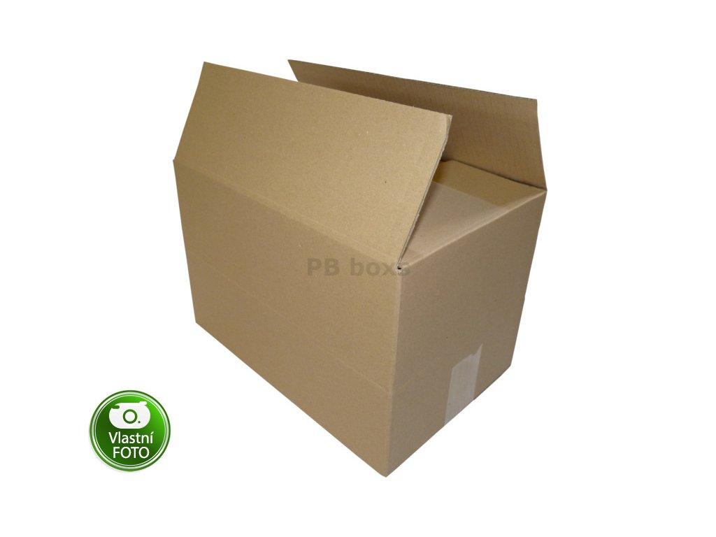 14a5fac61 Výškově nastavitelná klopová krabice 295x195x190 mm
