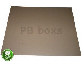 Paletová proložka 1200x800 mm 5VVL
