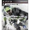 Tom Clancys Splinter Cell: BlackList