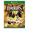 flockers xbox one 308219