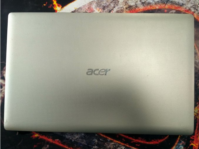 Acer LCD back cover FA0C9000100