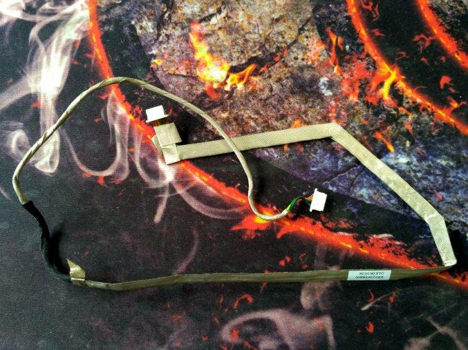 Flex kábel DD0QT6THB00