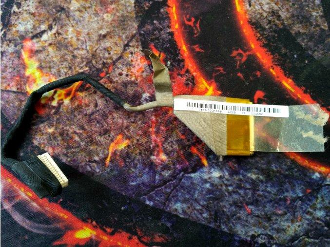 Flex kábel 1422-00G10AS