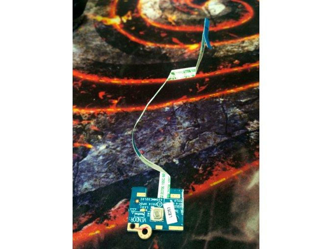 HP PROBOOK 455 G2 435MMC32L01