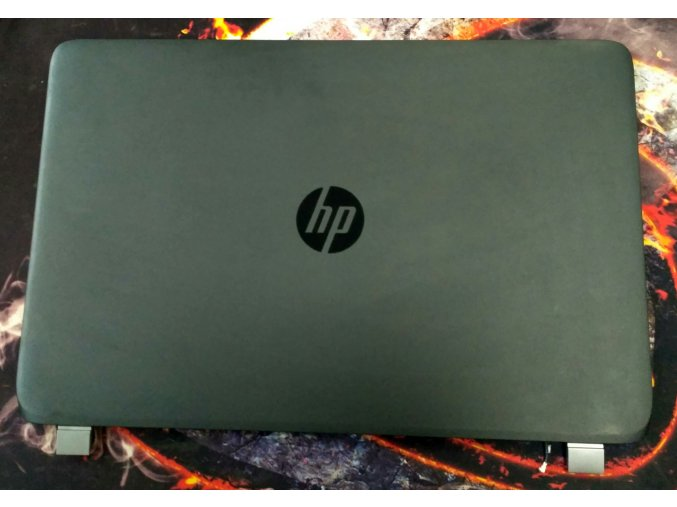 HP ProBook  LCD Back Cover SPS-768123-001