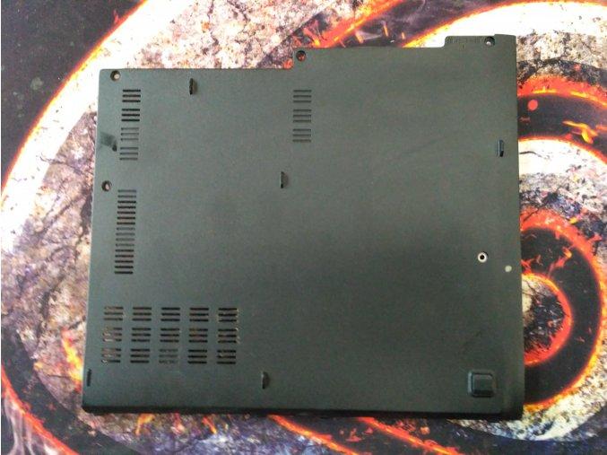 ASUS X52F PLAST