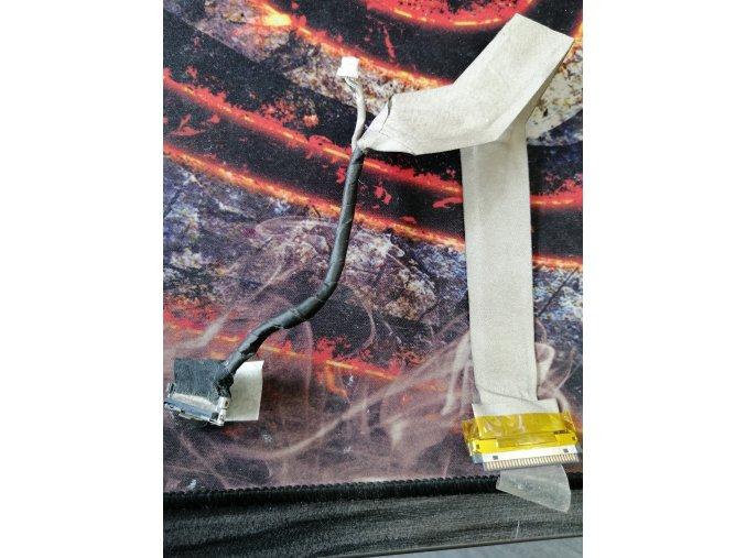HP Pavilion dv6500 LCD Flex kabel FOXDDAT8ALC0041A