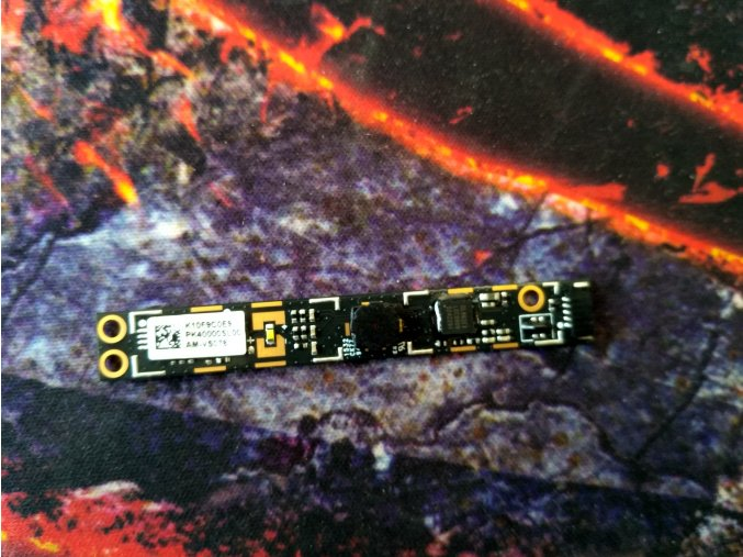 Lenovo Webcam pk4000SL00