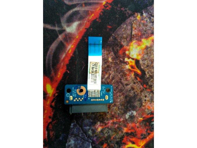 Lenovo 45520812001