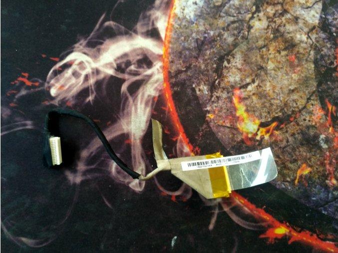 Asus x5DAB  flex kabel