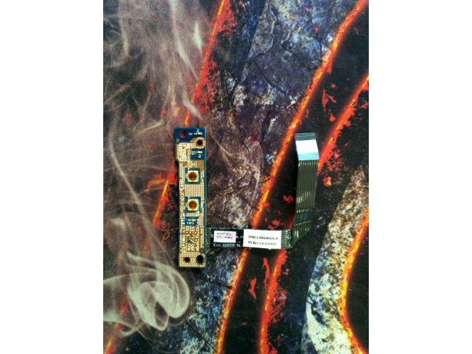 Lenovo piwg1 ls-6753p