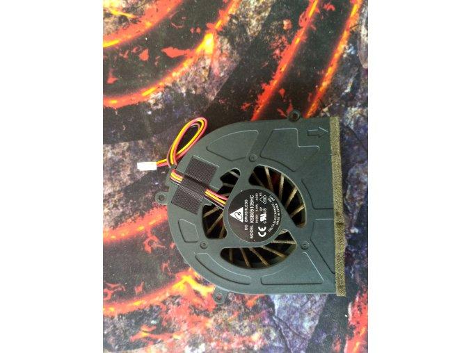 Lenovo Chladič Model ksb05105hc