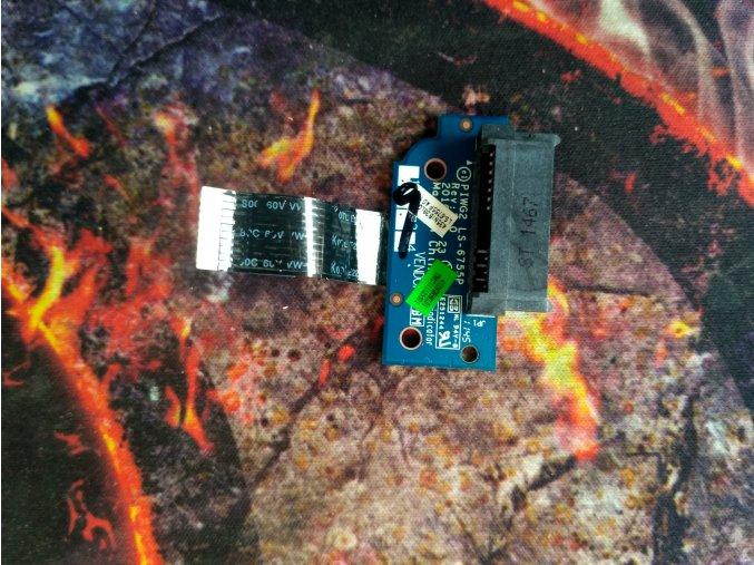 Lenovo piwg2 ls-6755P