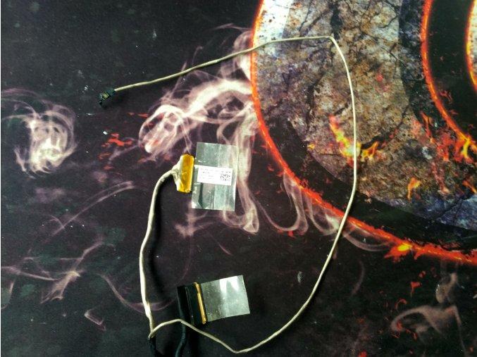 ASUS flex kabel x553ma lvds cable