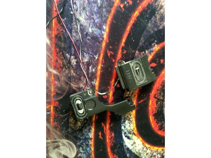 hp reproduktory sable ver:a01
