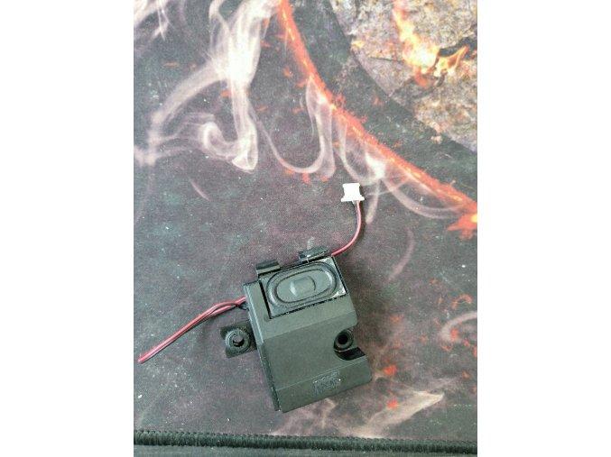 Lenovo Speaker PK23000H900