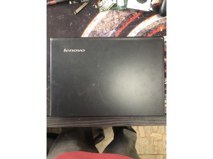 Lenovo CG510 LCD Cover