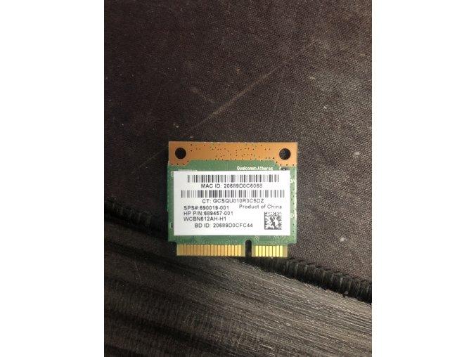 Laptop Half Mini PCI-E WLAN
