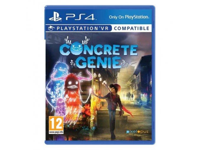 concrete genie cz ps4 379798