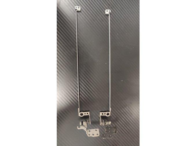 ACER PANTY M2X SZS-LED-L