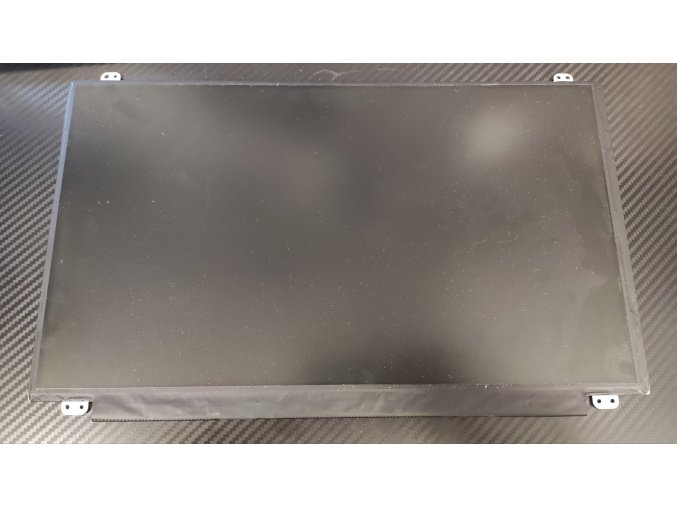 LENOVO N156BGE -EA1 DISPLAY