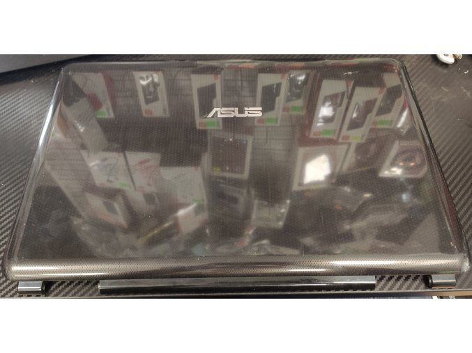 ASUS LCD PLAST