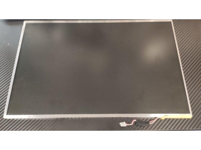 SIEMENS LCD DISPLAY LTN154X3-L03