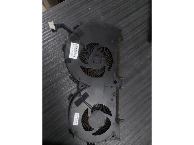 Lenovo Ideapad MODEL-NS75C09