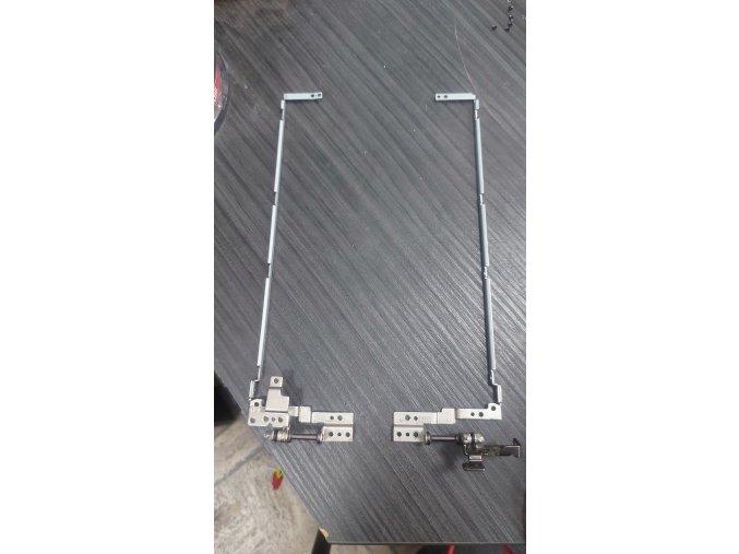 ASUS PANTY SZS-R X553W / SZS-L X553W