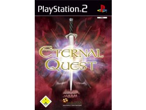 Eternal Quest