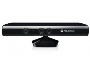 Microsoft Kinect Xbox 360
