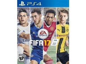 FIFA 17 - 29.9.2016