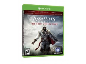 1473817453 assassins creed the ezio collection x1