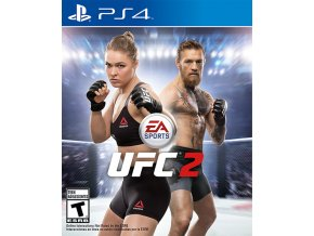 ea sports ufc 2 two column 02 ps4 us 14mar16