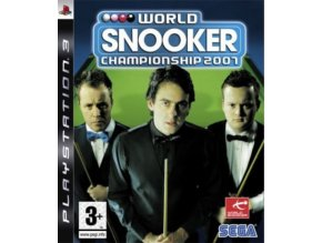 69388 games review world snooker championship 2007 ps3 image1 D1nGo09jxy