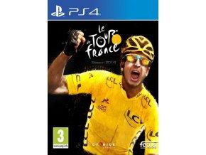 Tour de France 2018