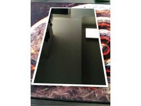 LCD Display N156B6-L0B