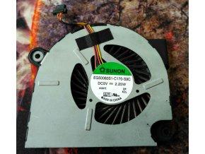 Chladič eg50060s1-c170-s9c