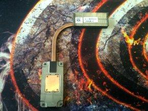 Chladenie HP PROBOOK 455 G2 SPS-767435-001