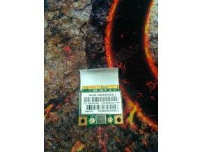 HP BCM94313HMG2L Mini PCI-E WiFi Wireless Card