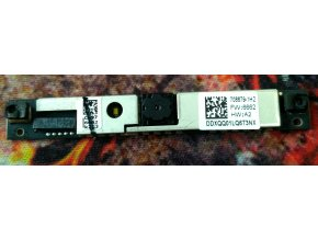 Webcam HP PROBOOK 708879-1H2