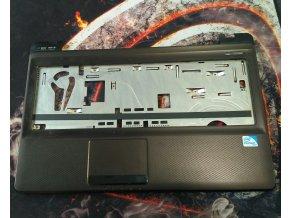 ASUS X52F 13GNXM3XP03X