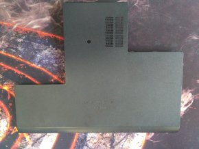 HP 42.4SU03.XXX