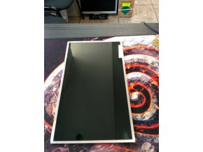 Acer LCD Display model no:B156XW01