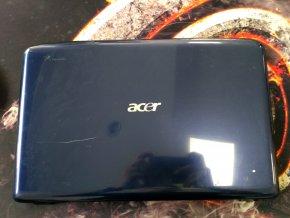 Acer jv50 lcd cover imr 12#