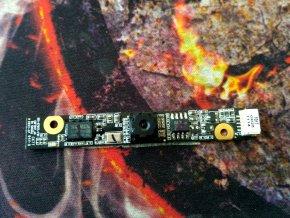 Acer Webcam cnf7017-4
