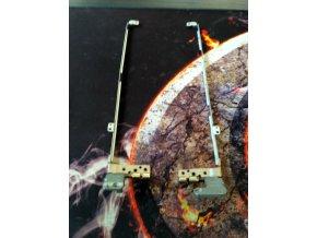 Acer pánty 34.4CG23.002 / 34.4k808.003
