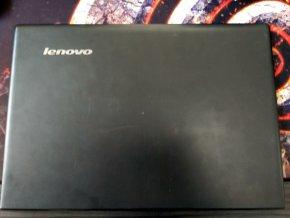 Lenovo ap10e00300
